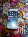 Apple iPhone 5s 16 GB Gold | Mobile Phones for sale in Nairobi Central, Nairobi, Kenya