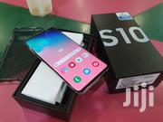 Samsung Galaxy S10 256 GB | Mobile Phones for sale in Nairobi, Nairobi Central