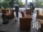 Ella Sofa Set /Upholstery Cleaning Services | Cleaning Services for sale in Nairobi, Embakasi