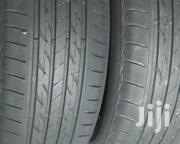Tire 215/60 R 17 Brigstone | Vehicle Parts & Accessories for sale in Nairobi, Ngara