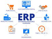 ERP Software | Computer & IT Services for sale in Nairobi, Lower Savannah