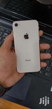 Apple iPhone 8 256 GB | Mobile Phones for sale in Nairobi, Nairobi Central