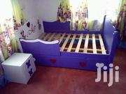 Customized Baby Bed | Children's Furniture for sale in Nairobi, Nairobi Central