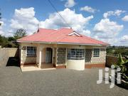 Newly Built Spacious 3 Bedrms House for Sale in Ngong, Matasia | Houses & Apartments For Sale for sale in Kajiado, Ngong