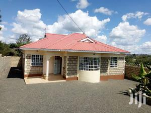 Newly Built Spacious 3 Bedrms House for Sale in Ngong, Matasia