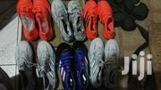 Soccer Boots | Sports Equipment for sale in Mombasa, Likoni