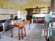 A 4 Bedroom Bungalow for Sale Located at Nyali in Mombasa | Houses & Apartments For Sale for sale in Kilifi, Bamba