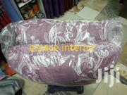 Bed Pillows | Home Accessories for sale in Nairobi, Nairobi Central