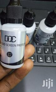 Nano Sreen Protection Liquid Sale | Accessories for Mobile Phones & Tablets for sale in Nairobi, Westlands