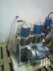 Double Cow Milking Machine | Farm Machinery & Equipment for sale in Nairobi, Nairobi Central