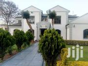 5bedrooms All Ensuite to Let Runda Water on 1acres Land | Houses & Apartments For Rent for sale in Nairobi, Westlands