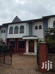 4 Bedroom Townhouses All Ensuite Plus Dsq Church Rd Westlands | Houses & Apartments For Rent for sale in Nairobi, Westlands