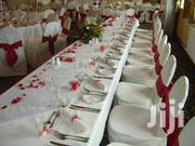 Blue Events | Party, Catering & Event Services for sale in Nairobi, Maringo/Hamza