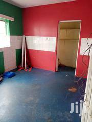 Big And Affordable Ofice To Let In Westlands   Commercial Property For Rent for sale in Nairobi, Parklands/Highridge