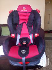 Kings Colletion For Baby | Babies & Kids Accessories for sale in Nairobi, Nairobi West