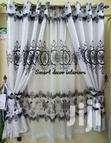 Customised Curtains | Home Accessories for sale in Nairobi Central, Nairobi, Kenya