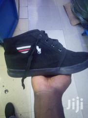 Men Casual High Cut Rubbers | Shoes for sale in Nairobi, Nairobi Central