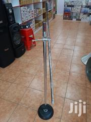 Microphone Stand | Audio & Music Equipment for sale in Nairobi, Nairobi Central