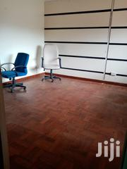 Big Office for Rent in Westlands | Commercial Property For Rent for sale in Nairobi, Parklands/Highridge