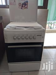 Brand New Bruhm Gas Oven | Industrial Ovens for sale in Nairobi, Kilimani