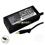 Acer Laptop Chargers , 19voltage | Computer Accessories  for sale in Nairobi, Nairobi Central