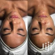 Beauty Services | Health & Beauty Services for sale in Machakos, Syokimau/Mulolongo