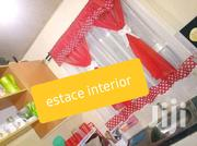 Kitchen Curtain | Home Accessories for sale in Nairobi, Nairobi Central