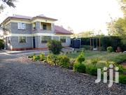 House For Sale   Houses & Apartments For Sale for sale in Kajiado, Ongata Rongai