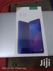 New Oppo F11 64 GB | Mobile Phones for sale in Nairobi, Nairobi Central