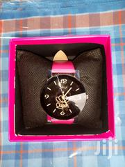 Best Quality Men and Women Watches   Watches for sale in Kiambu, Limuru Central