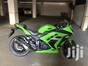 Jincheng Bike 2018 Green | Motorcycles & Scooters for sale in Nairobi, Mugumo-Ini (Langata)