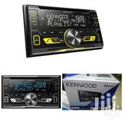 New Brand Kenwood 5100bt Car Sterio | Vehicle Parts & Accessories for sale in Nairobi, Nairobi Central
