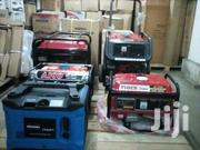 Generator | Electrical Equipments for sale in Nairobi, Nairobi Central