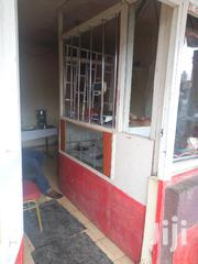 Butchery,Kibanda And Mpesa For Sale | Commercial Property For Sale for sale in Nairobi, Embakasi