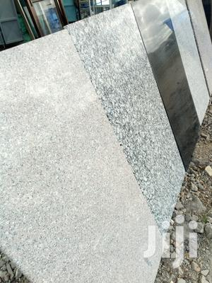 Granite Countertops Installation And Sales