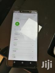 Infinix Hot 7 16 GB Black | Mobile Phones for sale in Uasin Gishu, Kapsoya