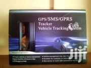 Gps/Sms/Gprs Tracking Device, Free Installation | Vehicle Parts & Accessories for sale in Nairobi, Kahawa West