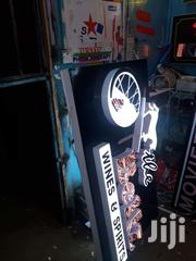 Sign Manufacturer | Other Services for sale in Nairobi, Nairobi Central
