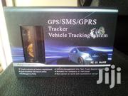Gps/Sms/Gprs Tracking Device, Free Installation | Vehicle Parts & Accessories for sale in Nairobi, Maziwa