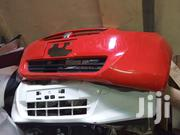 Bumpers For Passo And Other Various Car | Vehicle Parts & Accessories for sale in Nairobi, Nairobi Central
