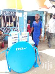 Dstv Decorder | TV & DVD Equipment for sale in Mombasa, Likoni