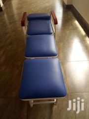Patient Bed Convertible Chair | Medical Equipment for sale in Nairobi, Kangemi