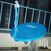 Dstv Satellites | TV & DVD Equipment for sale in Mombasa, Bamburi