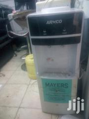 Water Dispenser | Kitchen Appliances for sale in Nairobi, Nairobi South