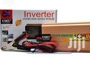 New Brand Ukc 1000w Power Inverter, Free Delivery Within Nrb Town. | Vehicle Parts & Accessories for sale in Nairobi, Nairobi Central