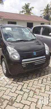 Suzuki Alto 2014 Brown | Cars for sale in Mombasa, Shimanzi/Ganjoni