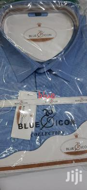 Classic Official Shirts   Clothing for sale in Mombasa, Bamburi