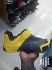 Men Casual Nike Air Jordan R2 Sneakers | Shoes for sale in Nairobi, Nairobi Central