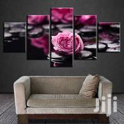 Frame Board or Pasting Boards All Sizes | Arts & Crafts for sale in Nairobi, Nairobi Central