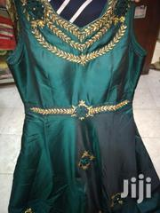 Ready Made Stiched Dress | Clothing for sale in Mombasa, Likoni